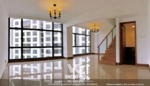 River Place 3 Bedroom Triplex Apartment for Rent, call 6598531741