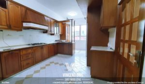 336 River Valley 3 Bedroom Duplex Penthouse for Rent, call 6598531741