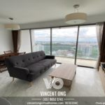 Centro Residences 4 Bedroom for Rent, call 6598531741
