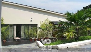 Coronation Road West Bungalow for Rent, call 6598531741