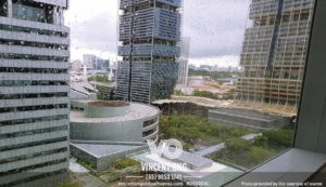 Suntec City Office for Sale or Rent, call 6598531741