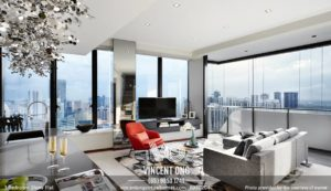 The Scotts Tower 3 Bedroom for Sale, call 6598531741