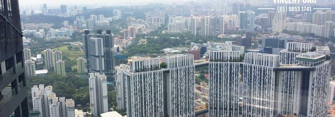 Singapore HDB Flats for Sale or Rent, call 6598531741