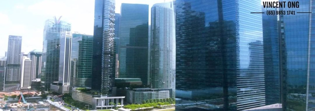Singapore Commercial Industrial Property for Sale or Rent, call 6598531741