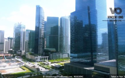 Singapore Commercial Industrial for Rent, call 6598531741