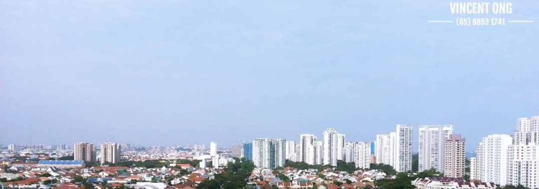 Singapore Landed House for Sale or Rent, call 6598531741