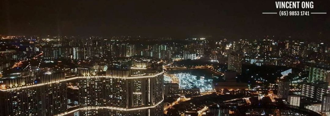 Singapore Penthouse for Sale or Rent, call 6598531741