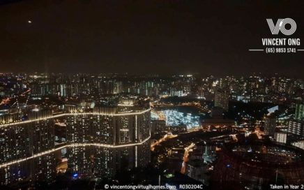 Singapore Penthouses for Sale, call 6598531741