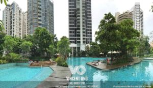 Cyan at Keng Chin Road for Sale or Rent call 6598531741