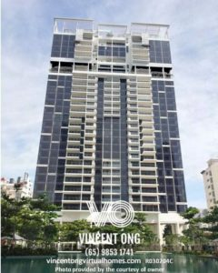 Cyan Condo for Sale or Rent, call 6598531741