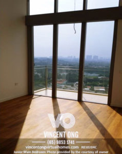 Cyan Condo Penthouse for Sale or Rent, call 6598531741
