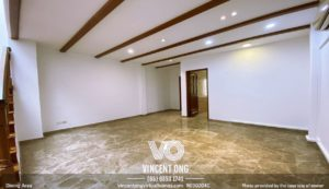 Conservation House at Niven Road for Rent, call 6598531741