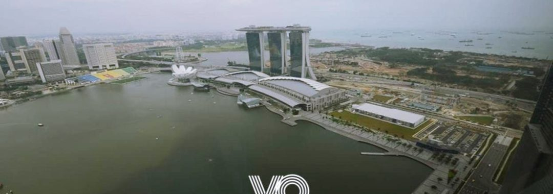 The Sail at Marina Bay 2 Bedroom for Rent, call 6598531741