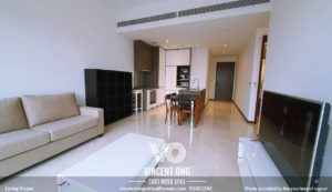 The Scotts Tower 2 Bedroom with Private Lift for Sale or Rent, call 6598531741