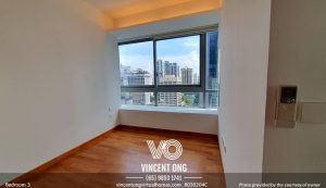 Skyline @ Orchard Boulevard 4BR for Sale or Rent, call 6598531741
