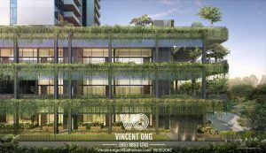 Sloane Residences at Balmoral Road District 10 for Sale, call 6598531741