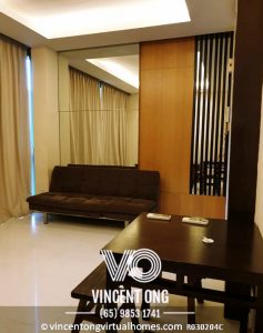Mill Point Condo at Zion Close District 10 for Sale or Rent, call 6598531741