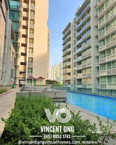Mill Point at Zion Close for Sale or Rent, call 6598531741