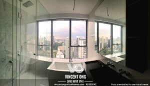 Miro Penthouse at Lincoln Road for Sale or Rent, call 6598531741