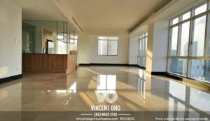Orchard Scotts 3 Bedroom with Study Single Level call 6598531741