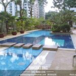 Rosevale at District 11, call 6598531741